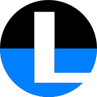 lamestation seal